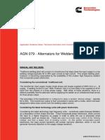 AGN079_B