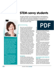 Dr Jane  Hunter | University of Technology Sydney - Academia.edu