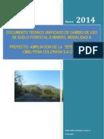 DTU MINATITLAN, COL..pdf