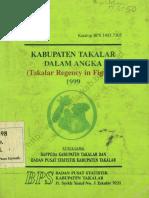 Kabupaten Takalar Dalam Angka 1999.pdf