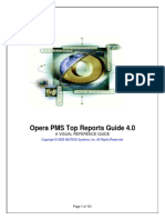 Opera_V4_PMS_Top_Reports_Description (1).pdf