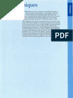 030Techniques.pdf