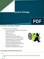 002 Service Strategy.pdf