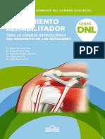 Tratamiento-Rehabilitador-Cirugia-Artroscopica-Manguito-Rotadores.pdf