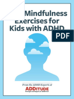 Easy-Mindfulness-Exercises-for-Kids-with-ADHD.pdf