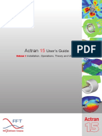ACTRAN_15_0_Users_Guide_Vol1.pdf