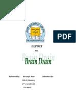 1552281301622_REPORT.docx