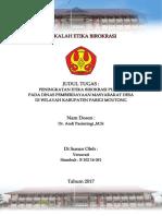 ETIKA BIROKRASI PUBLIK.pdf