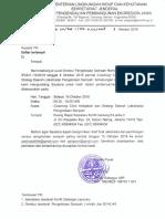 26 2018 10 16 Jakstrada.pdf