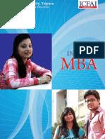 MBA-prospectus.pdf