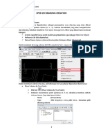 SP3D 2D DRAWING CREATION-.pdf