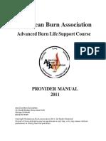 ABLS PROVIDER MANUAL 2015 Revisions.pdf