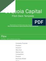 Sequoia Pitch Deck-1553447010.pdf