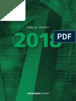 annual_report-2018.pdf