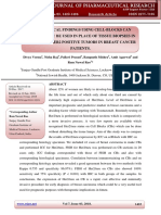 article_wjpr_1517982667