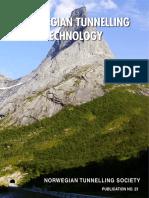 17220-Publication-23-OMSLAG+MATERIE.pdf