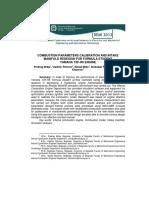 DEMI_2013_Mrdja.pdf