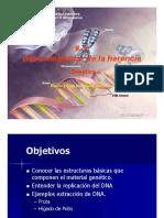 3 -Base_molecular_de_la_herencia - 2019-10 Marcela Díaz M.