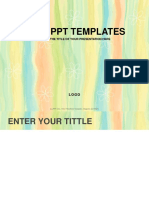 Abstract-Floral-PPT-Design-pptx.pptx