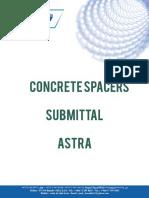Concrete Spacers- Astra.pdf