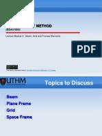 beam slide.pdf