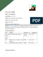 POONAM Resume.docmba (2)