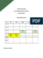 Horario de Tutorias.pdf