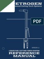 Petrogen_Reference_Manual(2014).pdf