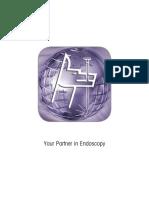 2010_Gynecology_Catalog.pdf