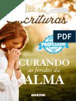 A Voz das Escrituras - Curando as Feridas da Alma.pdf