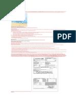 MUDULI DGS INT.docx