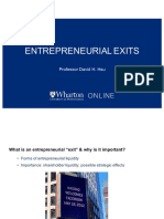 41cdaa1100fe3ba54814619a72975c3a Hsu Entrepreneurial Exits