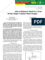 design-and-analyis-of-balancer-shaft-for-a-four-stroke-single-cylinder-diesel-engine-IJERTV4IS050842.pdf