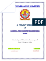 123571129-mba-project.pdf