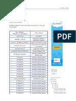 R12_BOM_TABLE_COLOUMN_DESC.pdf