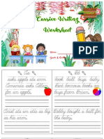 cursive-worksheet-v.3.pdf