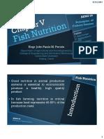 Lec 5 Fish-Nutrition.pdf