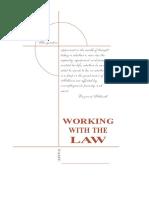11-forgotten-laws-transcript-and-workbook.pdf