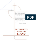 11-forgotten-laws-transcript-and-workbook.pdf