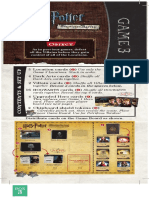 HP-DB-Game-3-rules_R1.pdf