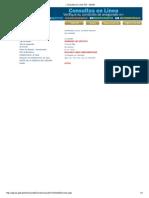 356658430-sis-pdf