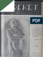 hareket-cilt3-sayı26.pdf