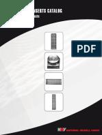 D391000587-MKT-001 (5).PDF