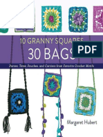 10_Granny_Squares_30_Bags_Purses_totes_pouches_and_carriers_from_favorite_crochet_motifs.epub