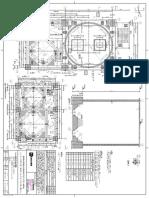 1645703-511-307-4.0.pdf