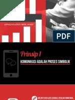 Hakikat, Definisi, dan Konteks Komunikasi.pdf