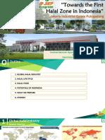 FESyar (7-Okt-2017) .pdf