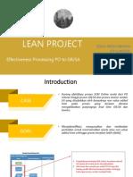 [Locher, Drew] Lean Office and Service Simplified (Z-lib.org)