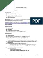 1-3followinginstructions