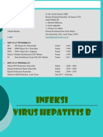HEPATITIS_B.ppt